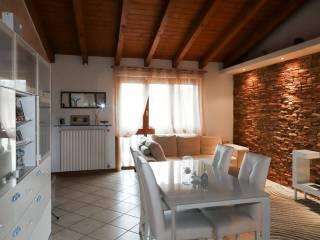 Photo - 4-room flat via Pietra di  5, Credaro