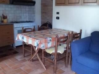 Photo - Country house Strada Provinciale Isola Castelli Teramo, Isola del Gran Sasso d'Italia