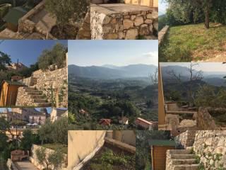 Foto - Trilocale via Villa, Picinisco