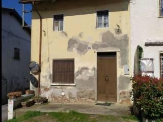 Foto - Rustico regione Casamassimini 25, Stradella