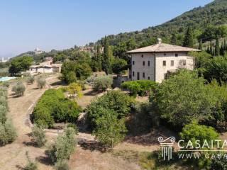 Foto - Villa unifamiliare piazza Santa Chiara, Assisi