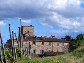 Foto - Appartamento Località Castello di Scrivellano 3, Travo