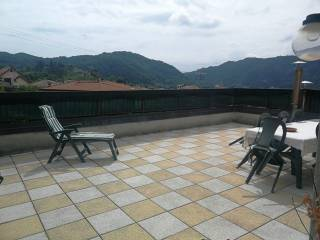 Foto - Villa unifamiliare via Provinciale Per San Gregorio, Valbonaga, Cisano Bergamasco