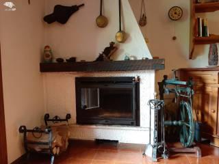 Foto - Quadrilocale via Ligonto, Auronzo, Auronzo di Cadore