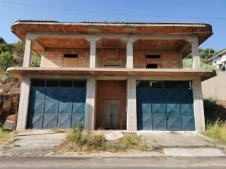 Foto - Villa unifamiliare via Madonna della Scala, Nicotera