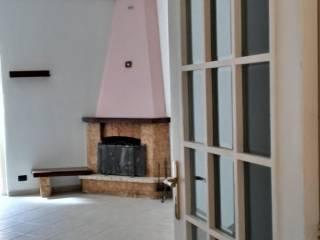 Photo - Single-family townhouse via 25 Aprile 6, Comiso
