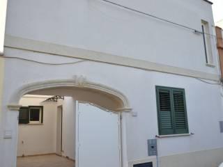 Foto - Quadrilocale via Venezia 14, Centro, Corsano