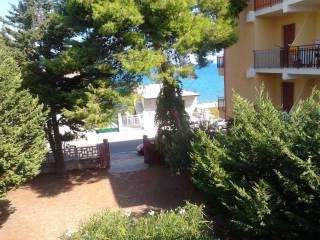 Foto - Villa bifamiliare viale Filottete, Strongoli