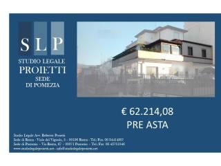 Foto - Ufficio all'asta via Coletta 3, Fondi