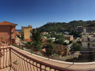 Foto - Trilocale via Pietrabruna 126, San Lorenzo al Mare