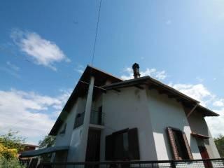 Foto - Terratetto unifamiliare frazione san bononio, San Bononio, Curino