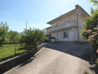 Foto - Appartamento via contrada isca, Cassano Irpino