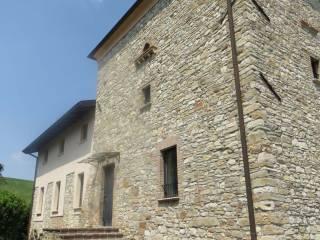 Foto - Sasso Strada Case Schianchi, Centro, Langhirano