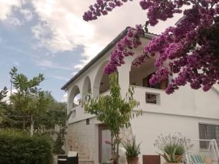 Foto - Villa unifamiliare Tratturo Ferruzzo, Ceglie Messapica