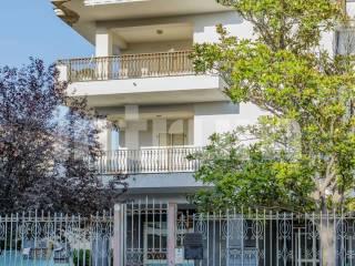Фотография - Четырехкомнатная квартира via Giacomo Matteotti 97, Cicciano