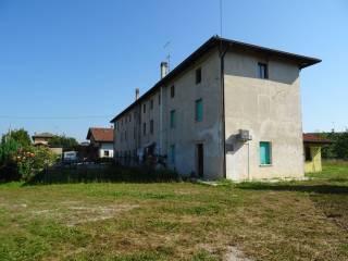 Foto - Terratetto plurifamiliare via Molino 20, Muzzana del Turgnano