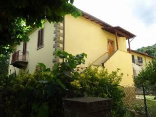 Foto - Appartamento viale Rimembranze 6, Strada, Castel San Niccolò