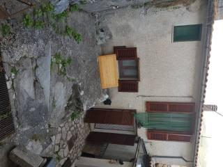 Foto - Bilocale via Duca degli Abruzzi 21, Civitella Alfedena
