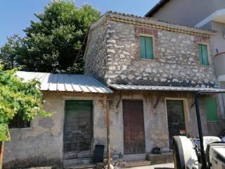 Foto - Casale via Valle dei Santi, Sezze