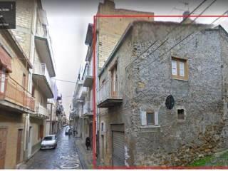 Foto - Appartamento via Ciulla 165, Barrafranca