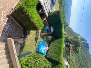 Foto - Bilocale via Colombera di Sotto 42, Cisano Bergamasco