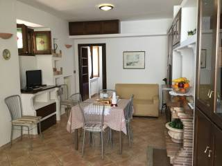 Photo - Single-family townhouse Vico Onofrio 10, Atri