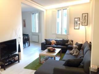 Foto - Apartamento T4 via Antonio Scialoja 46, Mazzini - Oberdan, Firenze