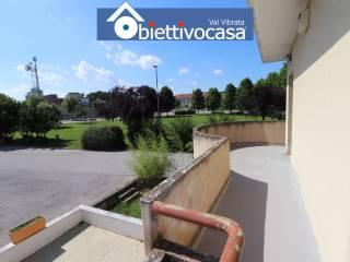 Foto - Appartamento via Roma 13, Centro, Sant'Egidio alla Vibrata