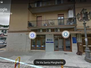 Foto - Appartamento via Santa Margherita 72, Latiano