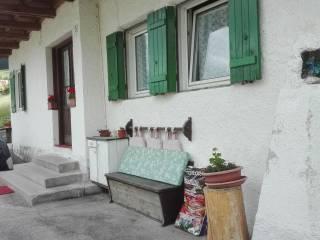 Foto - Trilocale frazione Lacedel 5, Cortina d'Ampezzo