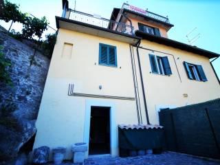 Foto - Terratetto unifamiliare via Novenio Bucchi, Centro, Cascia
