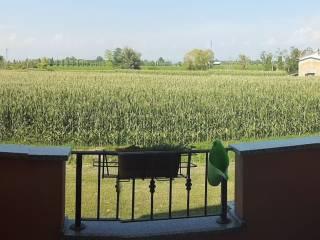 Foto - Trilocale via Demanio 2, Cervignano del Friuli