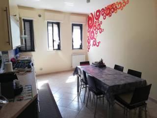 Foto - Quadrilocale via Sbarre Superiori 66, Modena - San Giorgio Extra, Reggio Calabria