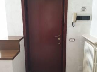 Foto - Appartamento via del Carso, Lonate Pozzolo