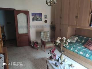 Foto - Quadrilocale via Principe di Piemonte 34, Casoria