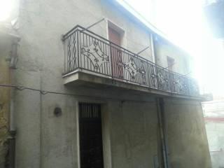 Foto - Terratetto unifamiliare via Emilia 10, Vizzini