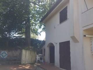 Foto - Villa unifamiliare via dello Scorpione 10, Sabaudia