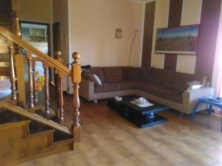 Photo - 4-room flat via Postumia 23-1, Tortona