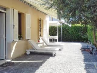 Foto - Appartamento ottimo stato, piano terra, Marcelli, Numana