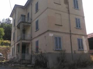 Foto - Casale Cascina Vico Secco 7, Godiasco Salice Terme