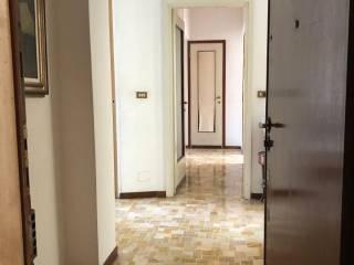 Photo - 3-room flat via Giuseppe Antonio Borgese, Cenisio, Milano
