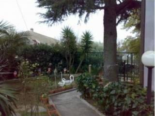 Foto - Villa plurifamiliare via Pecorile 49, Celle Ligure