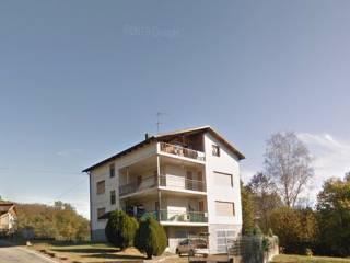 Foto - Appartamento Sp64dir2, Rueglio