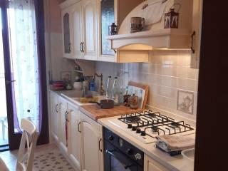 Photo - 3-room flat via Pietro Micca, Magenta
