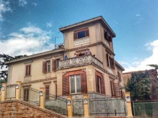 Foto - Villa plurifamiliare via Messina 85, Caltanissetta