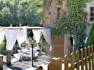 Foto - Casale frazione Grangia, Traves