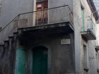 Foto - Rustico via I Rampa Sant'Anna, Piaggine