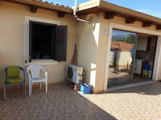 Foto - Appartamento via Matrice 14, Polistena