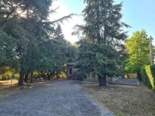 Photo - Single family villa via Fosso di Mezzagnone, Canale Monterano
