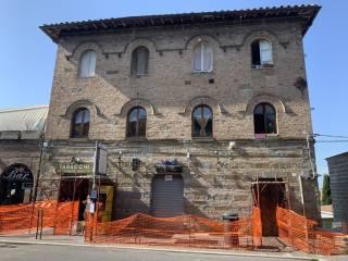 Immobile Affitto Perugia  8 - Porta S.Susanna, Porta Sole, Porta S.Angelo